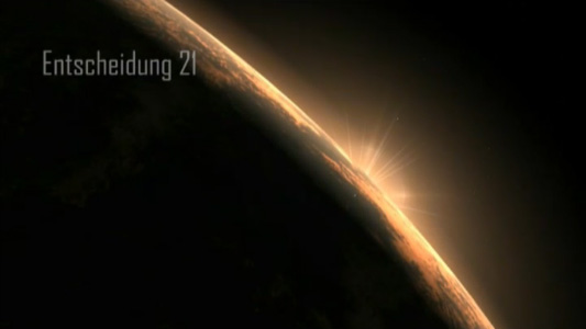 Image of Entscheidung 21