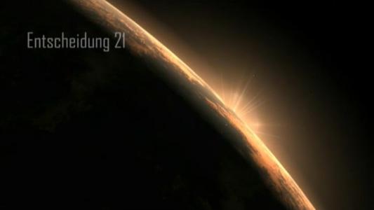 Countdown der Zeitalter (Christopher Kramp)