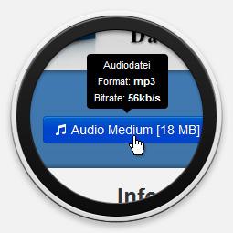Magnifier2_AudioDL