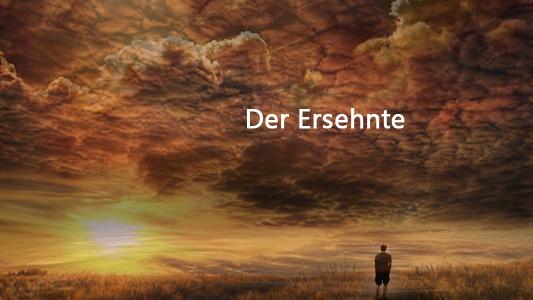 """'Der Ersehnte: 63. """"An der Zollstätte""""' ansehen"""