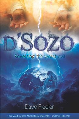 dsozo-cover-small