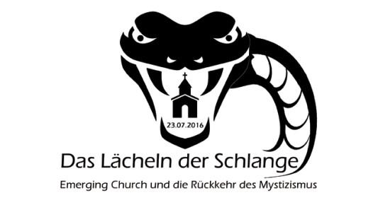 """'Symposium zum Thema """"Emerging Church"""" und Mystizismus am 23. Juli in Stuttgart-Wangen' ansehen"""