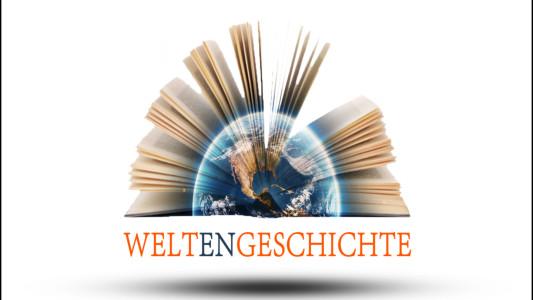 'Trailer/ Weltengeschichte - Das größte Epos aller Zeiten – unsere Geschichte….' ansehen