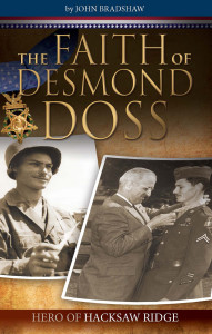 Faith_of_Desmond_Doss_cover_v_2_2_Page_1_1