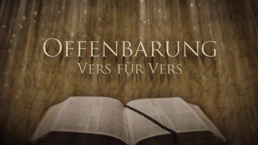 'Offenbarung 17:10' ansehen